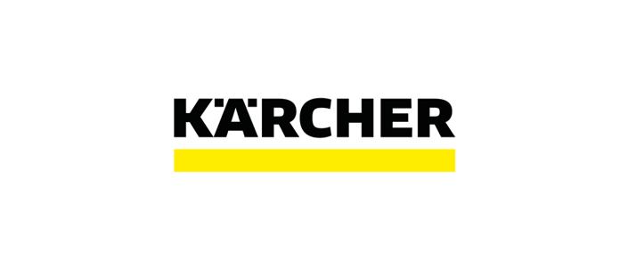 CRM Kärcher