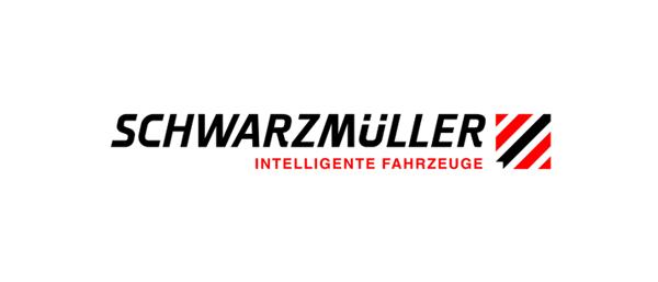 CRM Schwarzmüller