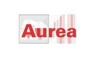 Aurea Software GmbH