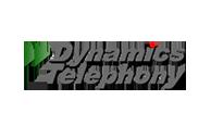 Dynamics Telephony