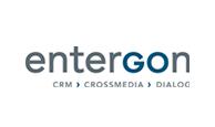 entergon GmbH & Co. KG