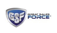 Great Sales Force GmbH