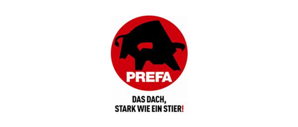 CRM Prefa