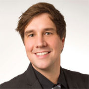 MMag. Andreas Bacher, CRM Strategie Manager