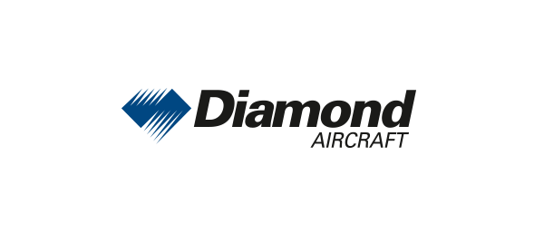 CRM Diamond Aircraft