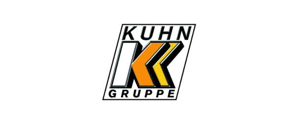 CRM Kuhn