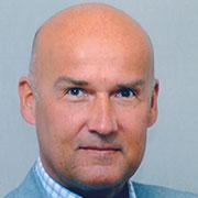Franz Schausberger, CIO der Kuhn-Gruppe und Projektleiter des CRM-Projekts