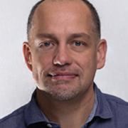 Wolfgang Ochsenhofer, Head of Operations / CRM Owner