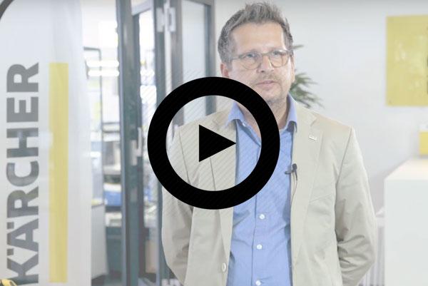 Alfred-Kärcher-GmbH-Anwendervideo