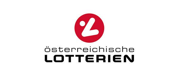 CRM Lotterien