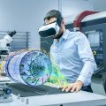 CRM-Whitepaper Industrie 4.0