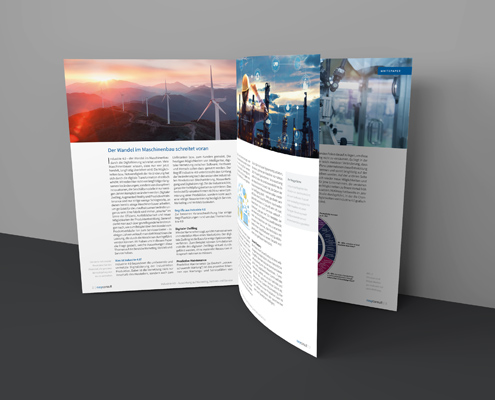 Whitepaper Industrie 4.0
