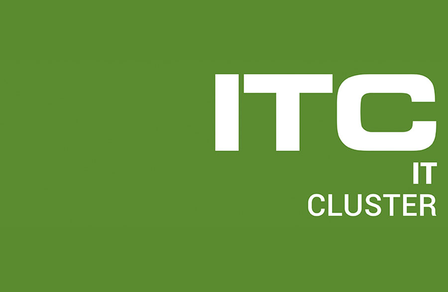 IT-Cluster Business Upper Austria