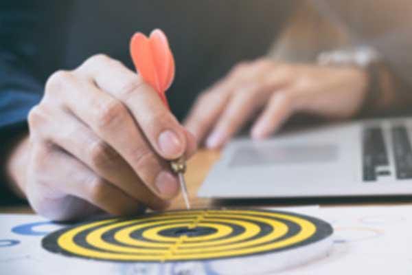 Webinar-Marketing-Automation_download