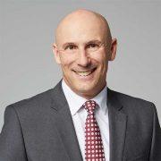 Mag. Gregor Dietachmayr, Geschäftsführer Vertrieb, Marketing und Service, Sprecher der Geschäftsführung