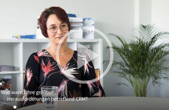 Frauscher-Insights-Interview