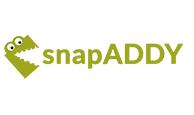 easyconsult technologiepartner snapADDY