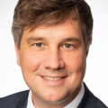 Andreas Bacher ist neuer Sales & CRM Consultant bei easyconsult