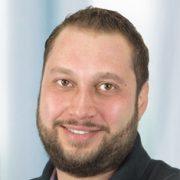 Michael Natter, Projektmanager