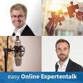 easy Online Expertentalk