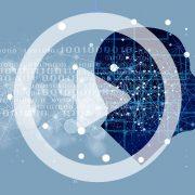 Künstliche Intelligenz im CRM