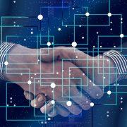 Digital Selling als Chance für KMU
