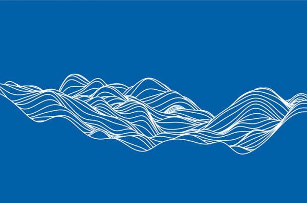 Webinarreihe Microsoft Dynamics 365 erklärt