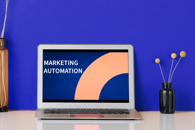 Was ist Marketing Automation